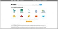 Маркет - объявления Казахстана
